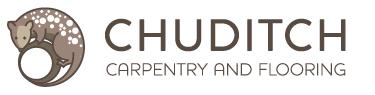 Chuditch Flooring