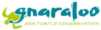 Gnaraloo Logo