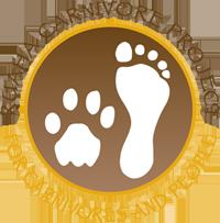 Ruaha Carnivore Project Logo